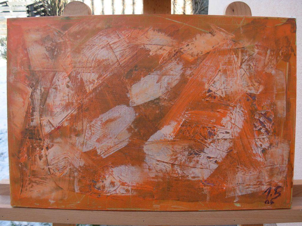 45x30 A akril-platno 04 Blaž Janežič