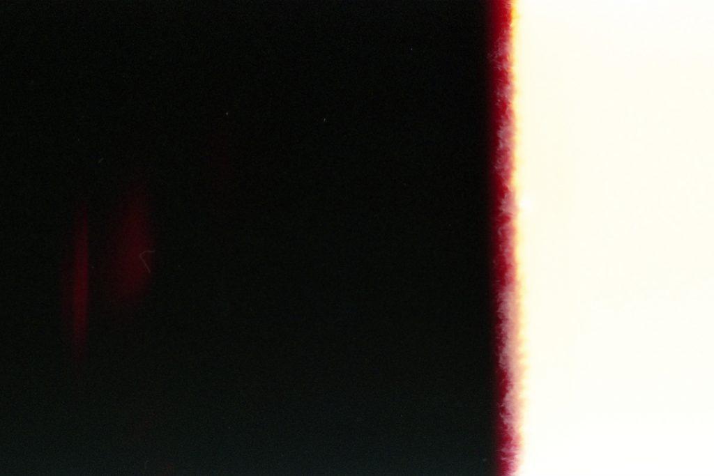 blaz janezic film_12