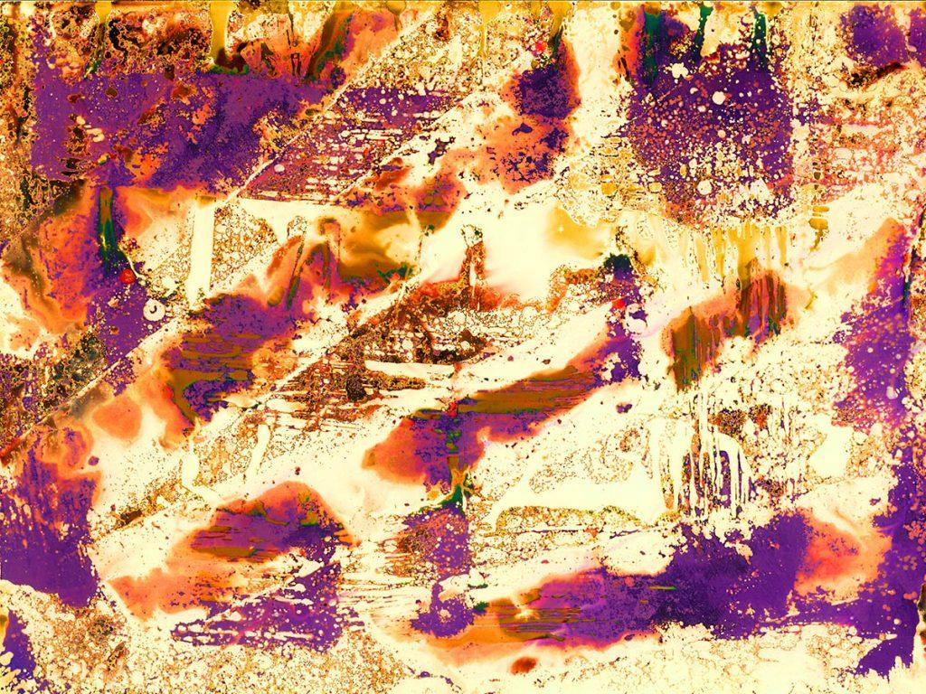 Blaz janezic photography 10 chemigram 33c