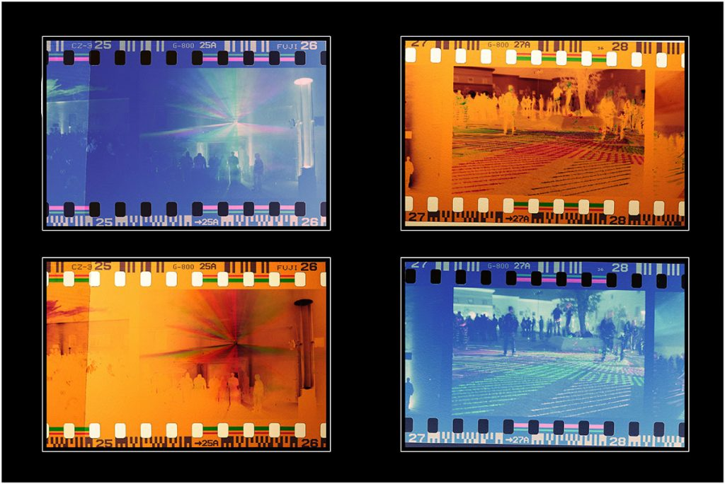 Blaz janezic photography 2 Pozitiv negativ 9c