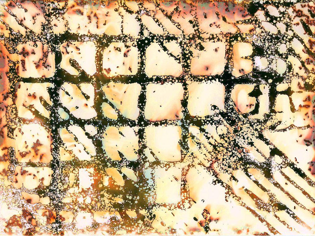 Blaz janezic photography 2 chemigram 3c