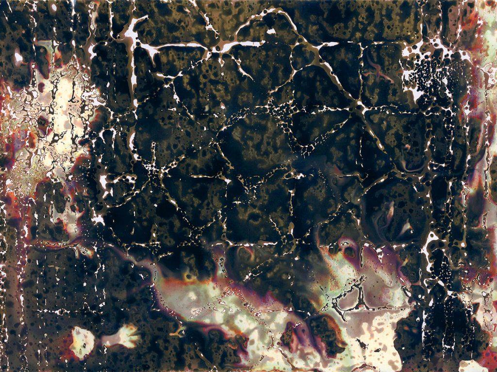Blaz janezic photography 3 chemigram 2c