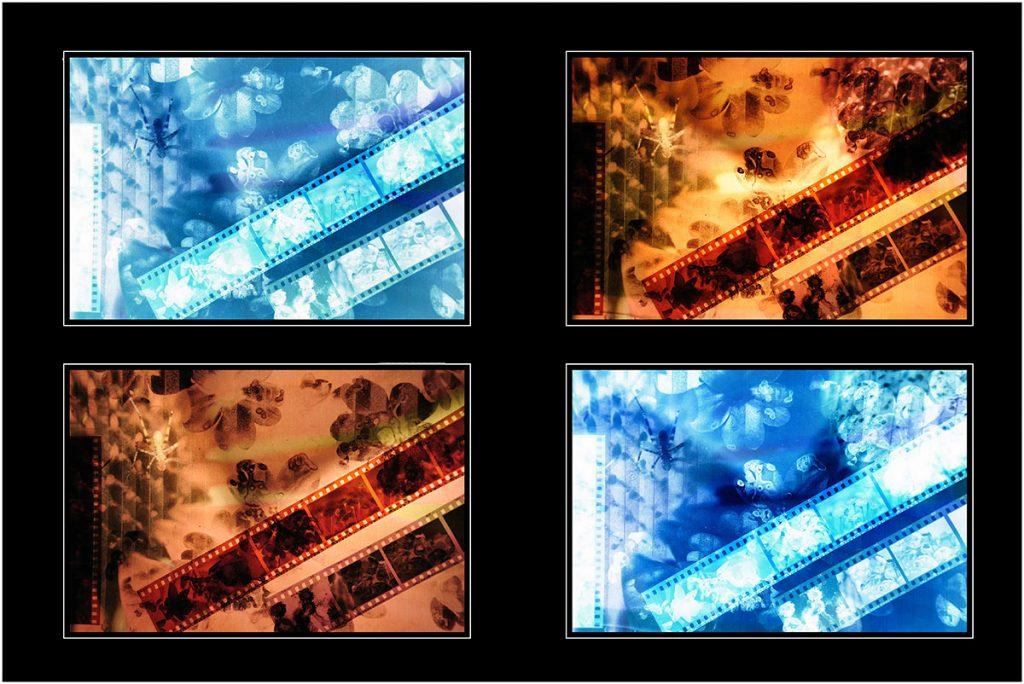 Blaz janezic photography 3 večplastnost poz_neg 7c