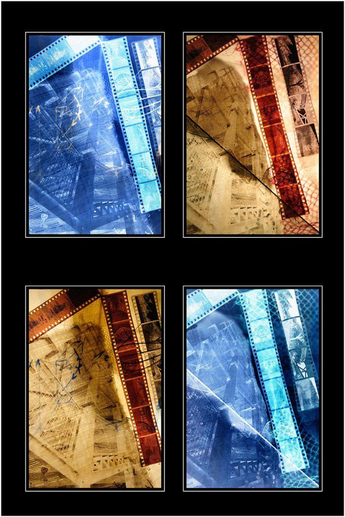 Blaz janezic photography 4 večplastnost poz_neg 4c
