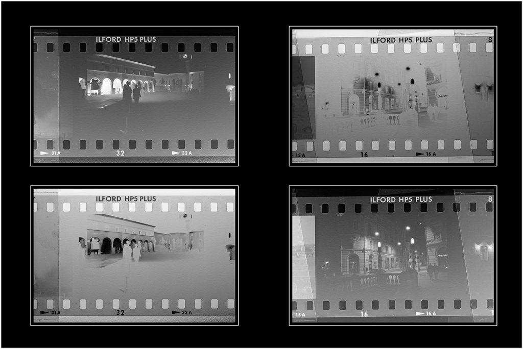 Blaz janezic photography 5 Pozitiv negativ 6c