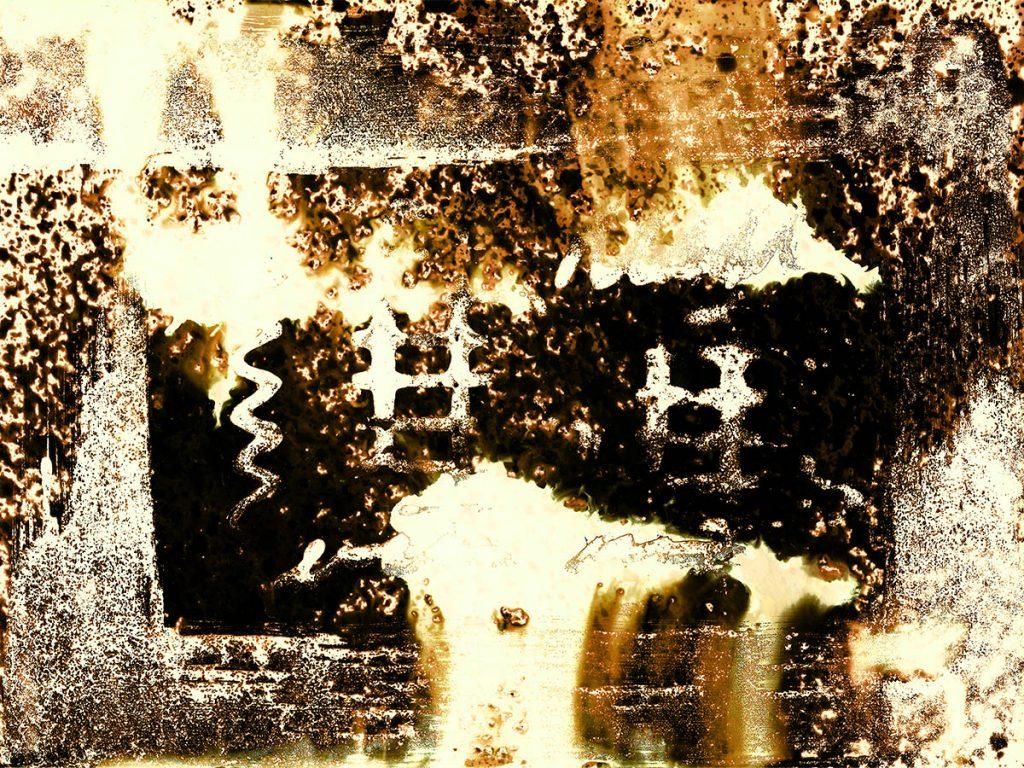 Blaz janezic photography 5 chemigram 5c