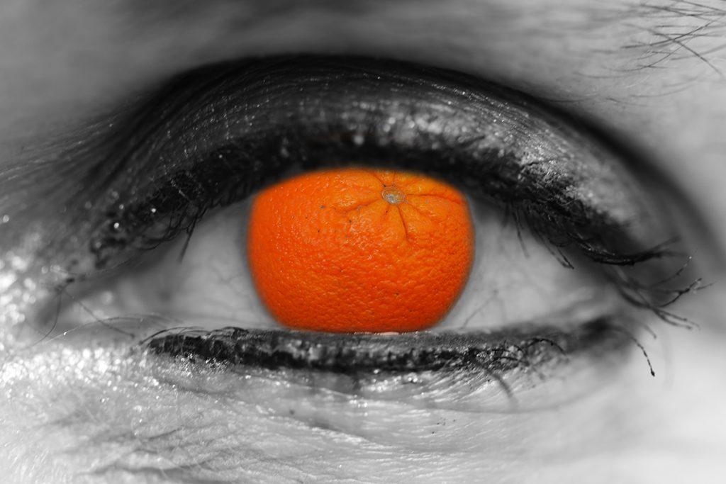 Blaž Janežič Photography Orange 0 pom naslov