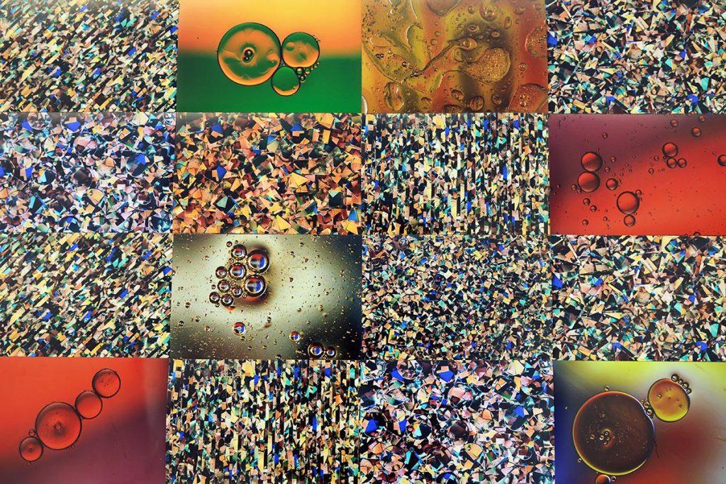 Blaž Janežič Photography bubbles rep comp_3