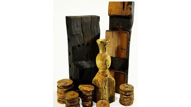 Blaž-Janežič-Woodworking-Art-Art-Woodwoek-VI-b