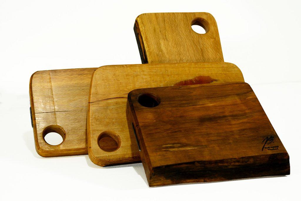 Blaž Janežič Woodwork art Art woodwork 7b