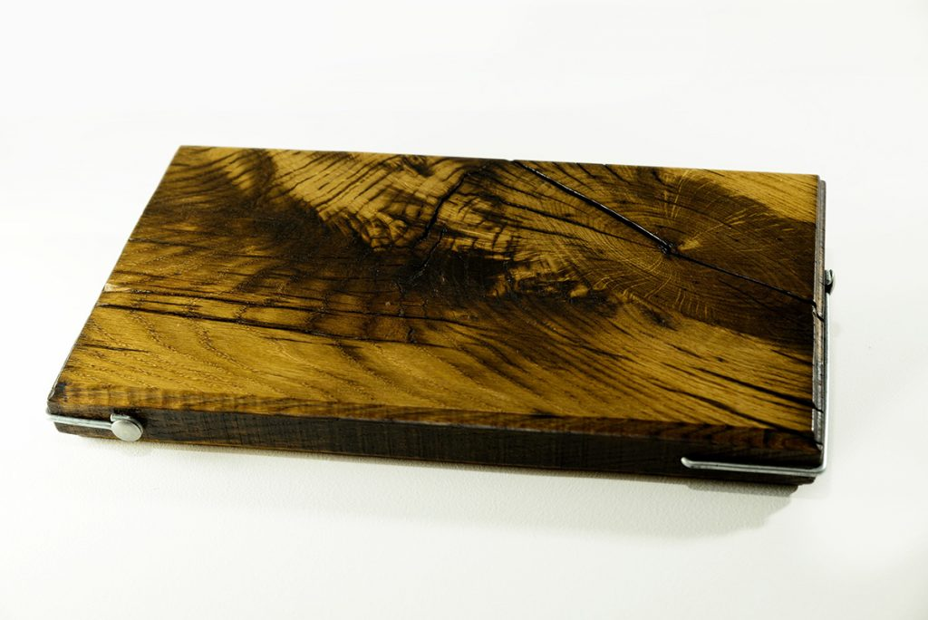Blaž Janežič Woodwork art Art Cutting board 11_1