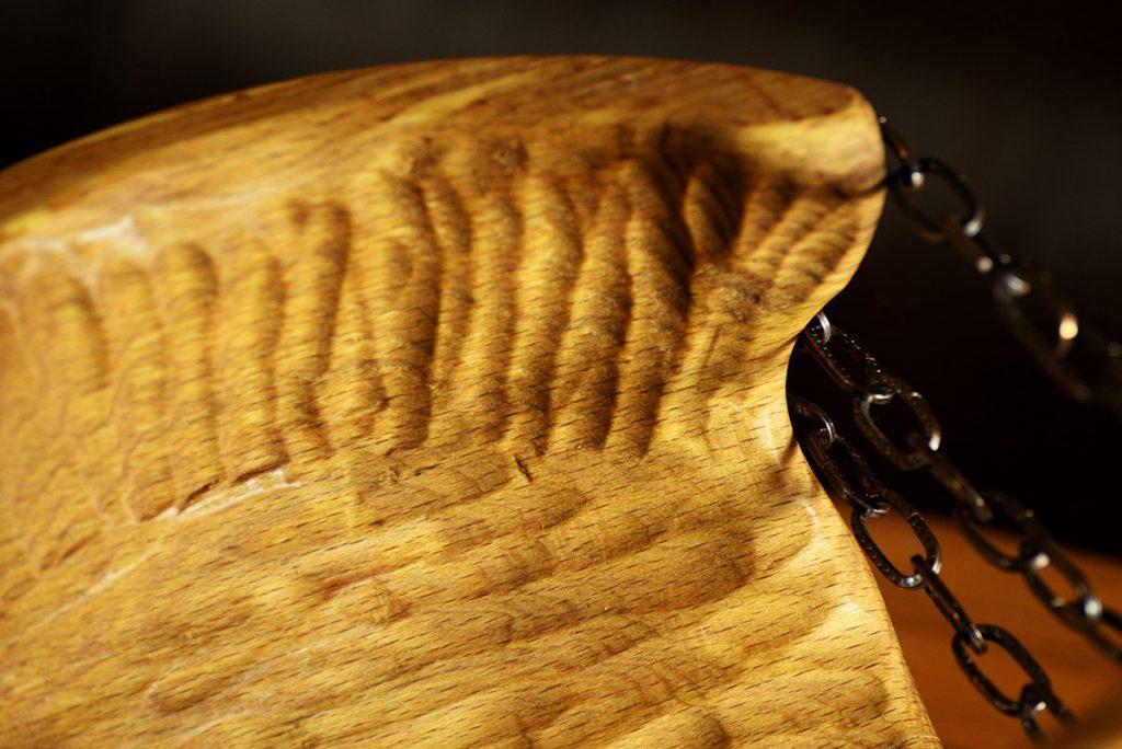 Blaž Janežič Art Bowl 10_3
