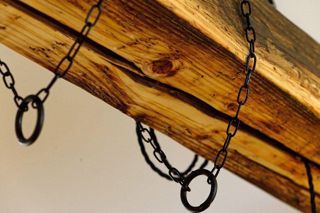 Blaž Janežič Ceiling lamp 2_2