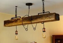Blaž Janežič Ceiling lamp 2_3
