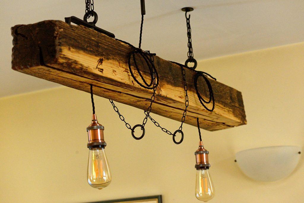 Blaž Janežič Ceiling lamp 2_4