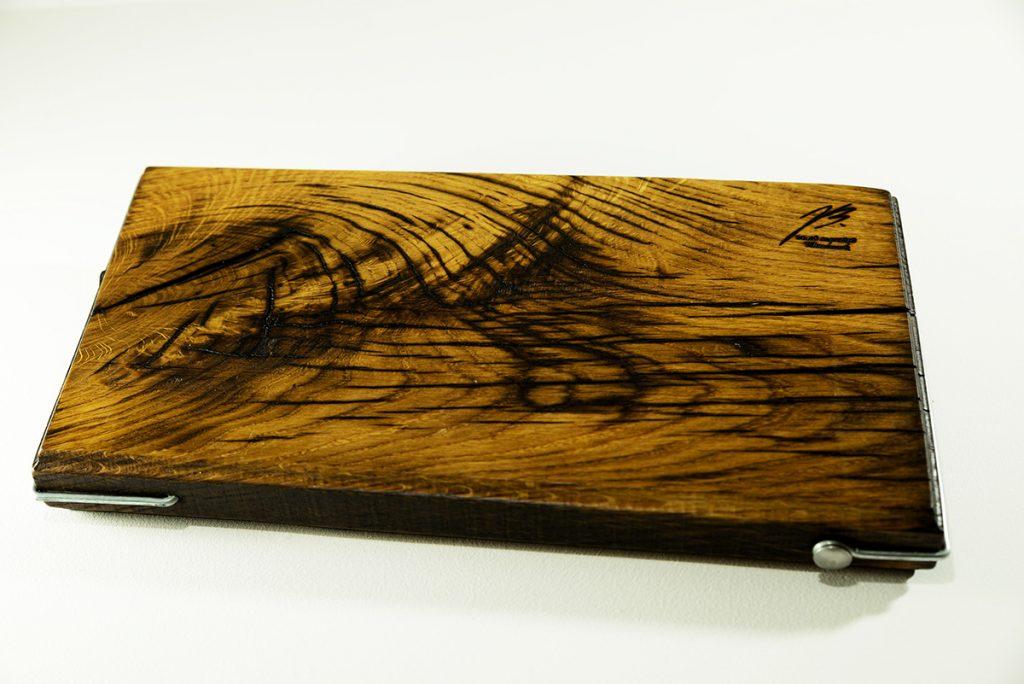 Blaž Janežič Woodwork art Art Cutting board 11_4